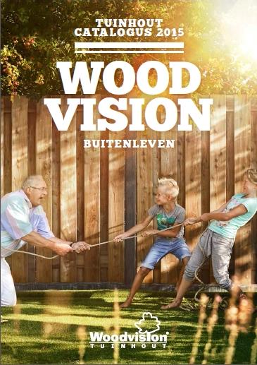 woodvision-2015